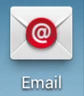 การตั้งค่าอีเมล์ บน มือถือ ระบบ แอนดรอยด์ (Android)